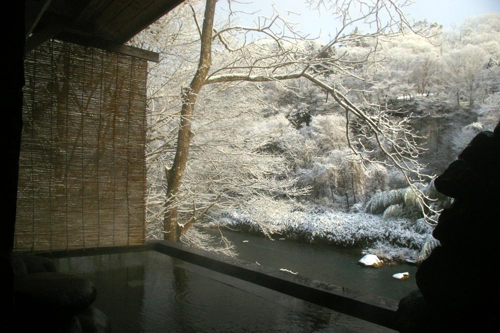 仙台 温泉 カップル