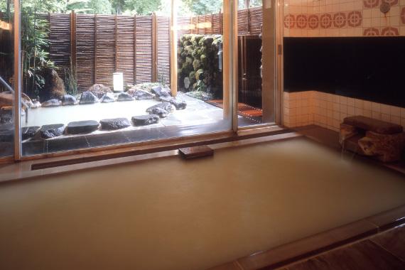 強羅 桐谷箱根荘の写真