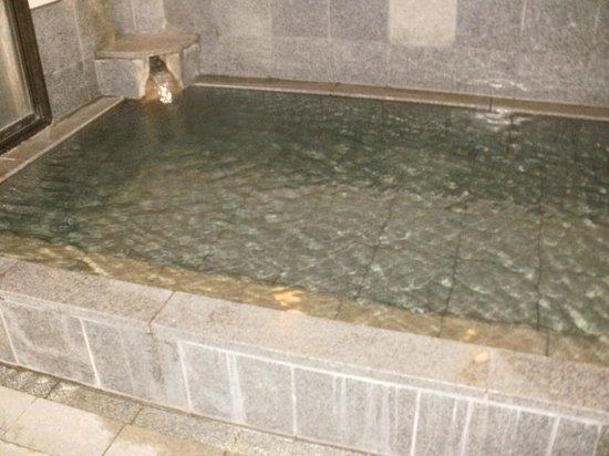 霧島みやまホテル 霧島温泉の写真
