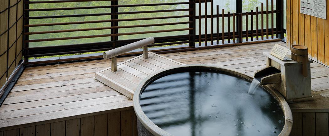 北海道 あかん遊久の里 鶴雅 温泉の写真