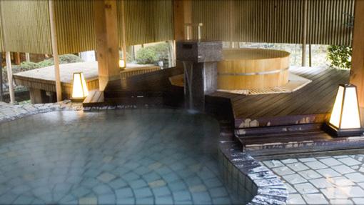 箱根湯本温泉・ホテル南風荘の基本情報です