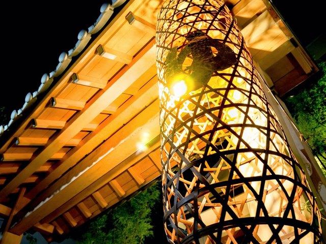 東京 清水湯 リニューアルの写真