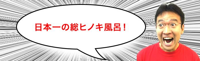 kanayaryokan-comment1