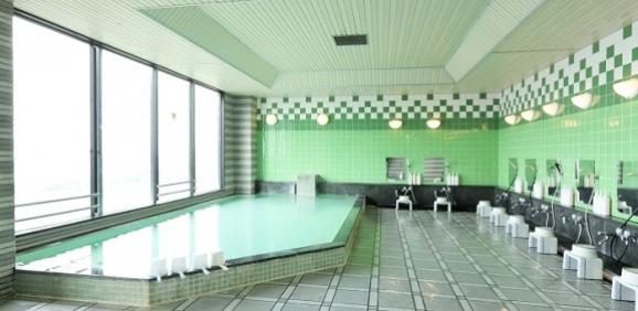 アパホテル 高松空港 空港温泉