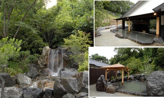 kyoto-higaeri-ikkyu-entrance