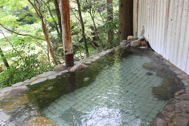 さぬき温泉