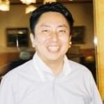 鶴田宏和さん
