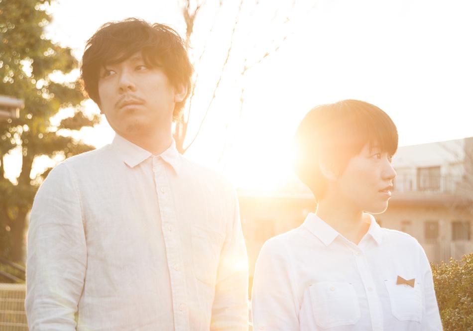 ギタリスト榎本聖貴(ex.LOST IN TIME)とシンガーソングライター伊藤サチコによる旅する音楽ユニット。Huenica