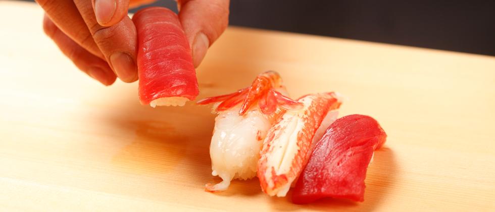里塚温泉ゆとり 新鮮な魚介を味わえる和食メニュー
