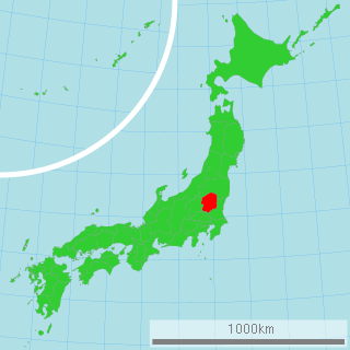 出典: Wikipedia
