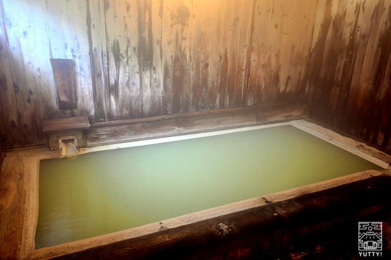 ゑびすや 女性専用内湯の写真