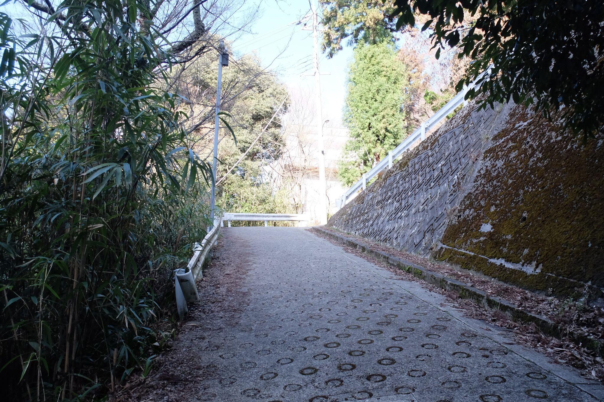 arima-onsen33