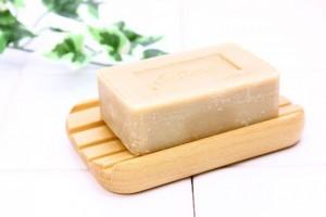 成田温泉の石鹸のイメージ画像