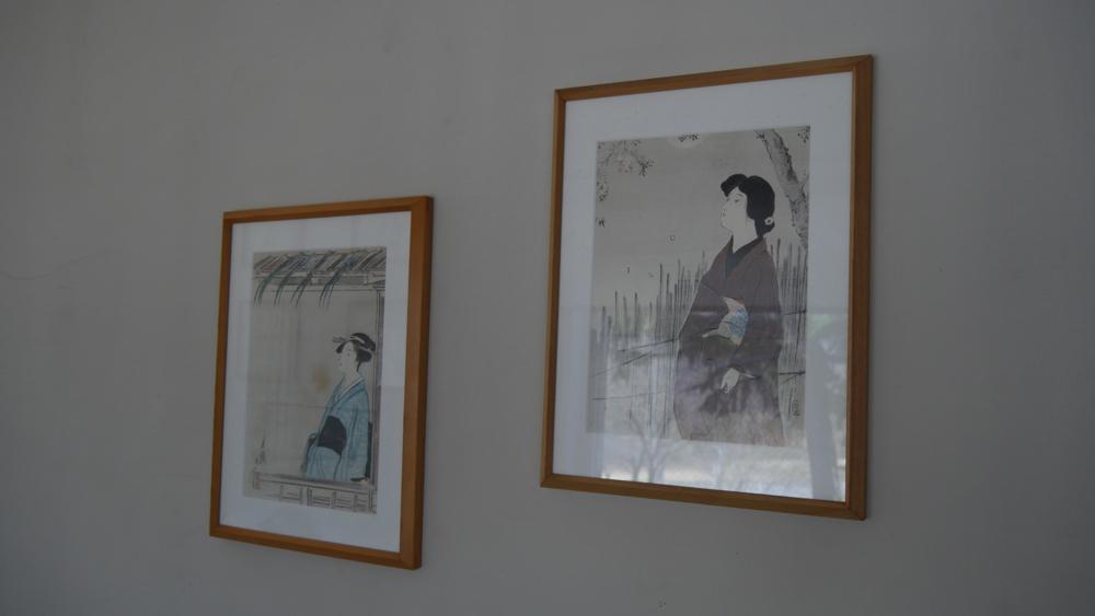 蔵王温泉 松金屋アネックスのギャラリーの写真