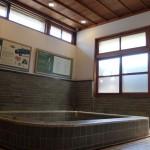taipei-onsen-84