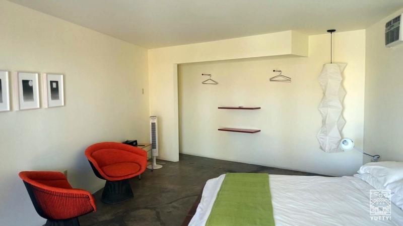 HOPE SPRINGS RESORTのベッドルームの写真
