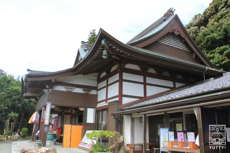 遊覧船「奥浜名丸」の写真