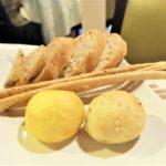 Bacco & Cerere 2.0 Ristoranteの料理の写真